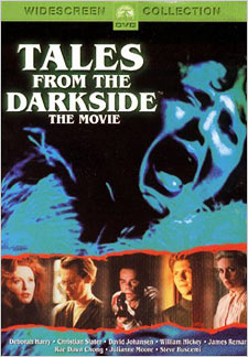 Tales from the Darkside: The Movie (DVD)