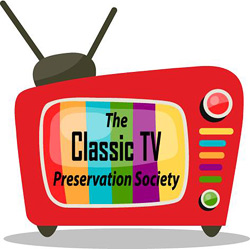 The Classic TV Preservation Society