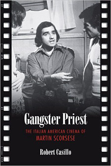 Gangster Priest