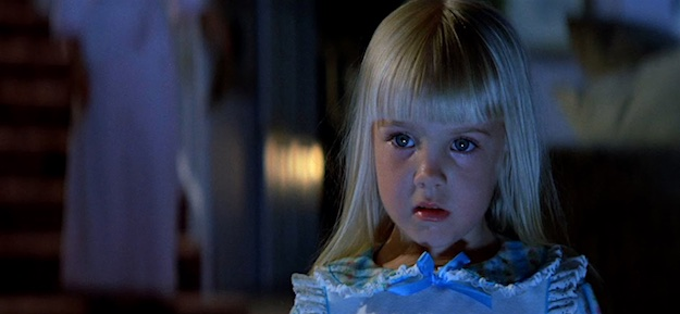 the effects of poltergeist and its features 14082013 group dynamics: it's characteristics, stages, types,  cohesiveness in work groups has many positive effects, including worker satisfaction,.