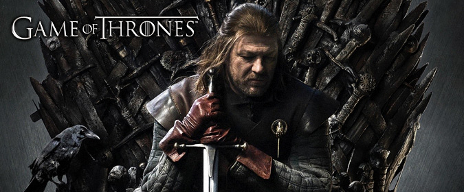 HBO makes Game of Thrones: Season One official for 4K Ultra HD in June with Dolby Atmos & Dolby Vision