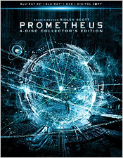 prometheus4disc3dbrd