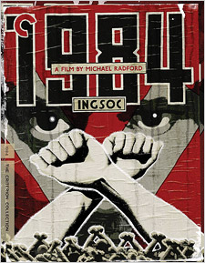 1984 (Criterion Blu-ray)