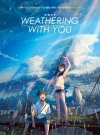 Weathering with You (4K Ultra HD)