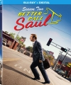 Better Call Saul: Season Two