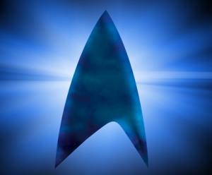 New Star Trek TV series in 2017