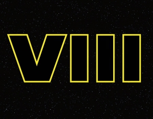 Star Wars: Episode VIII begins filming