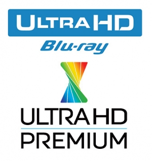 The 4K Ultra HD Release List (U.S./U.K.)