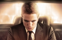 Cosmopolis coming to BD on 1/1