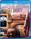 Get Shorty: Shout Select (Blu-ray Disc)