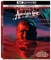 Apocalypse Now: Final Cut in 4K