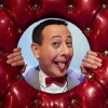 The Bits' Comic-Con 2013 report!  Pee-Wee's Playhouse, Predator 3D & MUCH more!