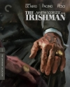 The Irishman (Criterion Blu-ray Disc)