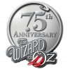 Wizard of Oz: 75th in Blu-ray 3D