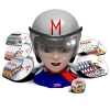 Speed Racer: The Ultimate Collection (Blu-ray Disc)