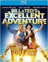 Bill & Ted coming to Blu-ray!