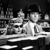 Double Indemnity coming to BD!