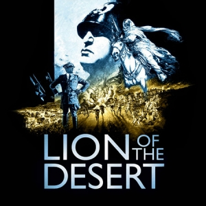 JFK: 50th UCE Blu box, plus Walter Mitty, Stella Dallas, Lion of the Desert & The Message!