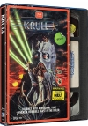 Krull (Blu-ray in VHS packaging)