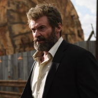Logan is coming to Blu-ray on 5/23