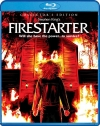 Firestarter: Collector's Edition