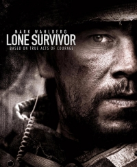 Lone Survivor announced for BD
