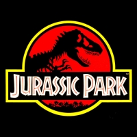 The Jurassic Park films are coming to 4K Ultra HD