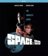 Space: 1999 - The Complete Series (Blu-ray Disc)