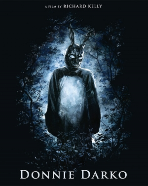 Donnie Darko: 4-Disc Limited Edition