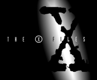 The X-Files coming to BD... eventually