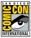 The Bits at San Diego Comic-Con 2018