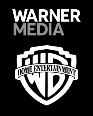 WarnerMedia & Warner Bros. Home Entertainment