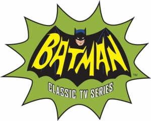 Batman 1966 coming to BD in November