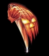 Halloween: 35th Anniversary Edition coming to Blu-ray/DVD