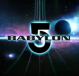 Babylon 5 Remastered on HBO Max