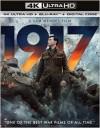 1917 (4K UHD Review)