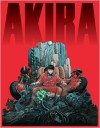 Akira (4K UHD Review)