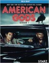 American Gods: Season One (Blu-ray Review)