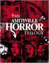 Amityville Horror Trilogy, The