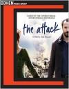 Attack, The