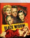 Black Widow (1954) (Blu-ray Review)