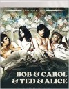Bob & Carol & Ted & Alice (Blu-ray Review)