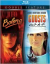 Bolero/Ghosts Can't Do It (Double Feature)