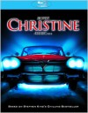 Christine (Sony Reissue)