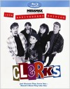 Clerks: 15th Anniversary Edition