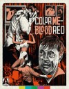 Color Me Blood Red (Blu-ray Review)