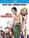 Cry of a Prostitute (Blu-ray Review)
