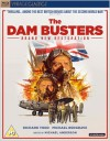 Dam Busters, The (Region B) (Blu-ray Review)