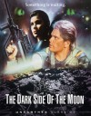 Dark Side of the Moon, The (1990) (Blu-ray Review)