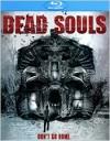 Dead Souls